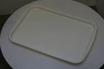 качествени  здрави табли за сервиране