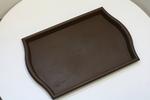 мнофунционални  метални табли самообслужване