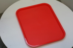 издръжливи  табли на едро за блок маса