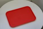разнообразни  табли за столова без дръжки за сервиране