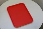 мнофунционални  цветни табли за учинически столова