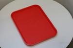 качествени  табли с дръжки за детски столова