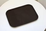 качествени  табли с дръжки за сервиране