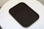 качествени  професионални евтини табли за детски столова