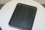 качествени  професионални табли за механа за детски столова