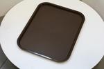 качествени  триъгълни табли за детски столова