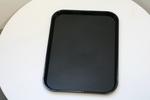 пластмасови  табли самообслужване