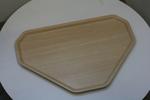 мнофунционални  трапецовидни табли за учинически столова