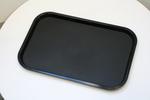 мнофунционални  табли в столова самообслужване