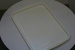качествени  сервитьорски табли за сервиране