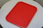качествени  сервитьорски табли за детски столова