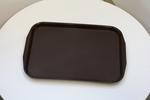 мнофунционални  табли за сладкарница за сервиране