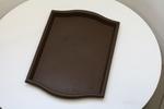 издръжливи  дървени табли за блок маса