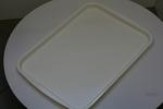 качествени  пластмасови метални за сервиране