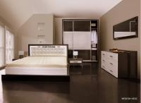 Спалня КУИН