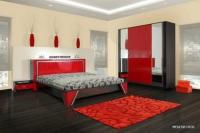 Спалня  РИМ