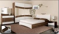 Спалня СИЕНА