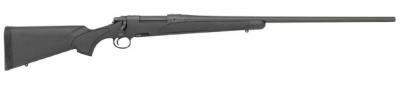 Remington Mod.700 SPS DM cal. 30-06 падащ пълнител