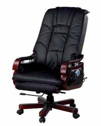 Офис масажиращ стол 12913-2510
