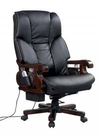 Масажиращ стол за офис