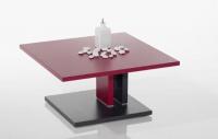 Холна маса с модерен дизайн 20014-2594