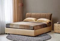Тапицирана спалня 20018-2594