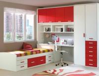 Детска стая 20030-2594