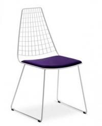 Стол  на Адриано Балуто