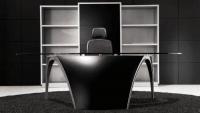 Дизайнерско бюро