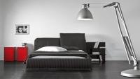 Дизайнерска спалня