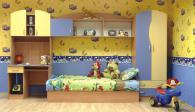 Детско обзавеждане №2152-2250