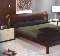 Спалня BD 045 №2309-2282