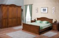 Класическо обзавеждане за спалня