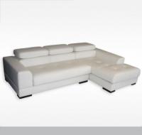 Представеният модел Мека мебел - диван Манхатън се пре�