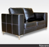 Диван Navara