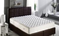 Френско легло 3 с табла