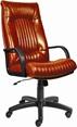 Луксозни столове от естествена кожа