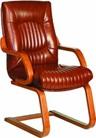 Офис столове от естествена кожа
