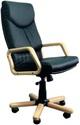 Луксозни офис кресла