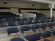 Столове за обзавеждане на зали