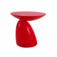 Холна маса Parabel Side Table