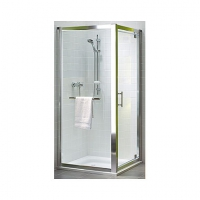 Стени за душ кабини