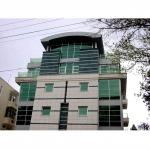 монтаж на окачена фасада