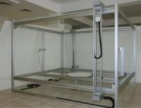 Термоплотери за изрязване на 2D и 3D обекти T 610