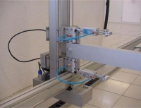 Машини за изрязване на 2D/3D обекти T 1500 Medium