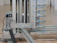 Машини за изрязване на 2D/3D обекти MW 1500 Large