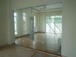 врата стъклена 1303-3577