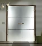 врата стъклена 1345-3577