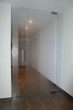 стъклена врата 1350-3577
