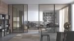стъклени врати по поръчка 1462-3577